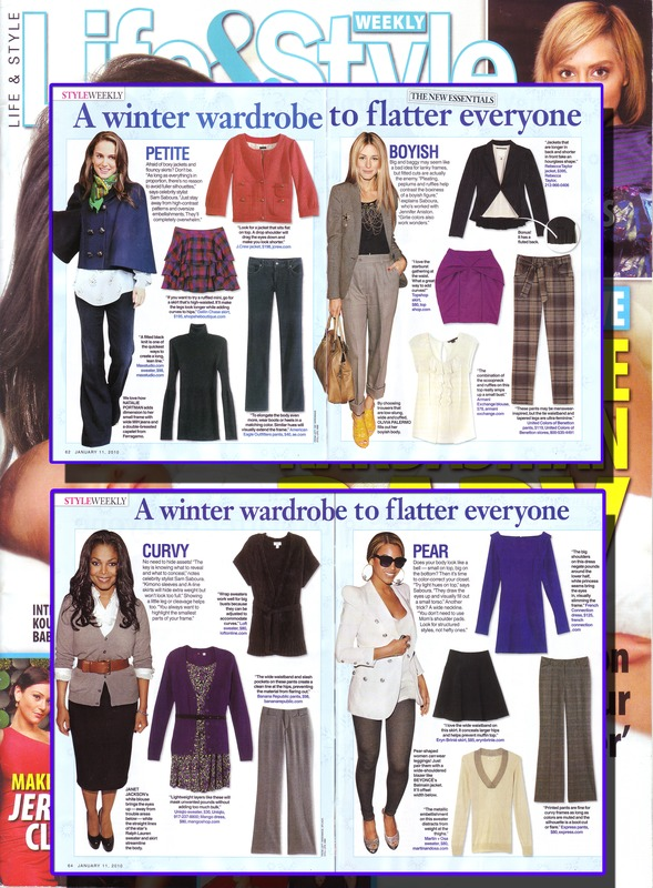 original_Life_and_Style__-_1_11_10_-_winter_wardrobe.jpg