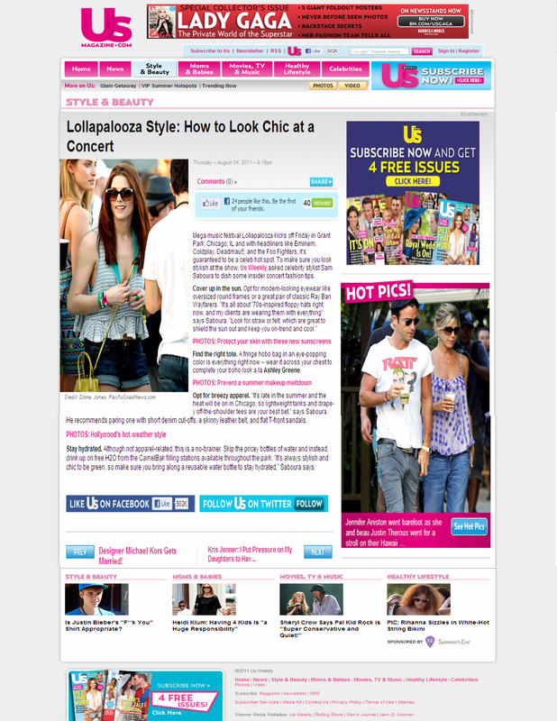 original_UsMagazine-August4_2011.jpg