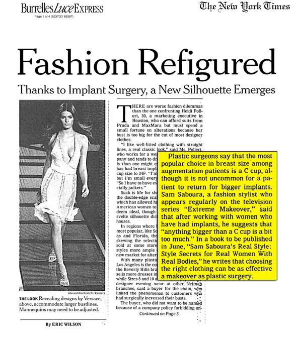 original_Article_NYT.jpg