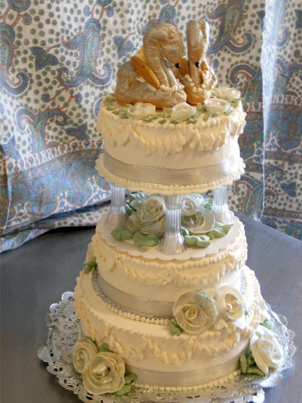 chiffon-cake2.jpg