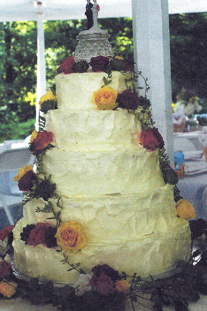 wedding-cake-vermont-crows-bakery-3.jpg