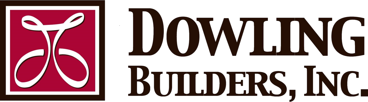 Dowling Builders