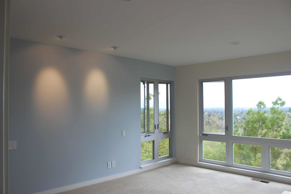 Reising master bedroom window after 2.jpg