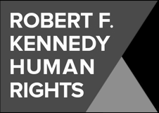 Robert F. Kennedy Foundation