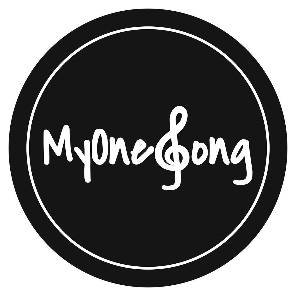 myonesong music song.jpg