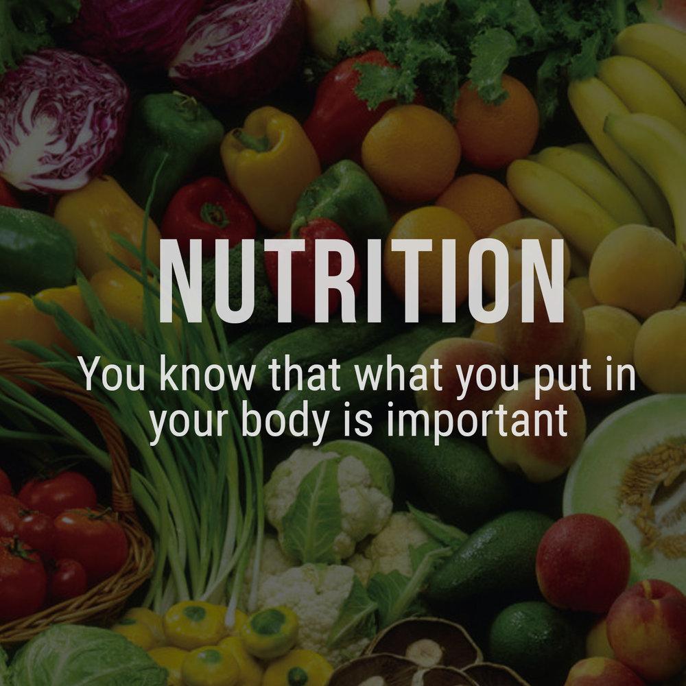 MYONESHOT Pillar Nutrition.jpg