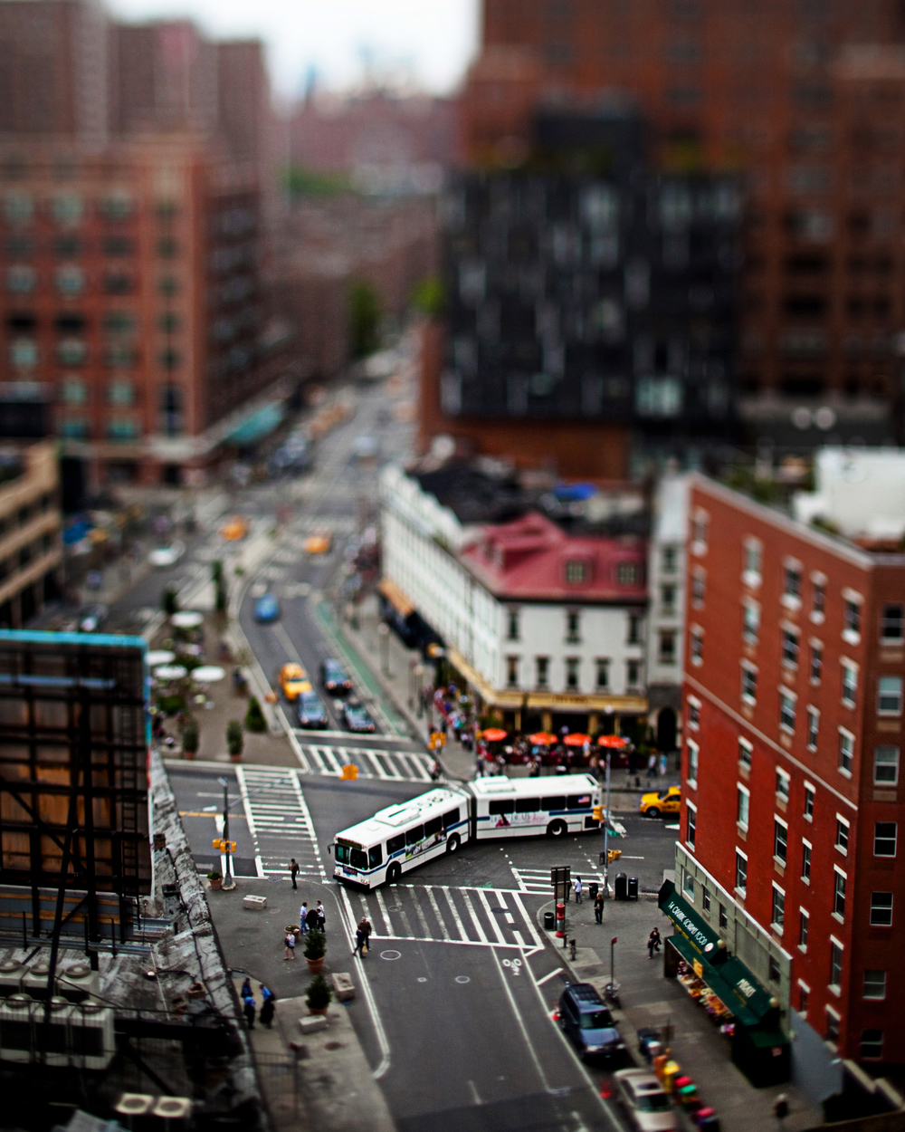 The Meatpacking District NYC.jpg