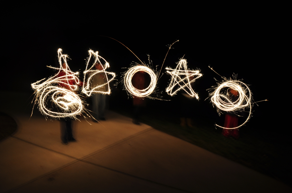 2012 12 sparklers 291.JPG