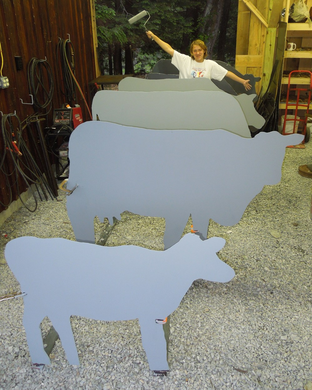 6 cows.JPG