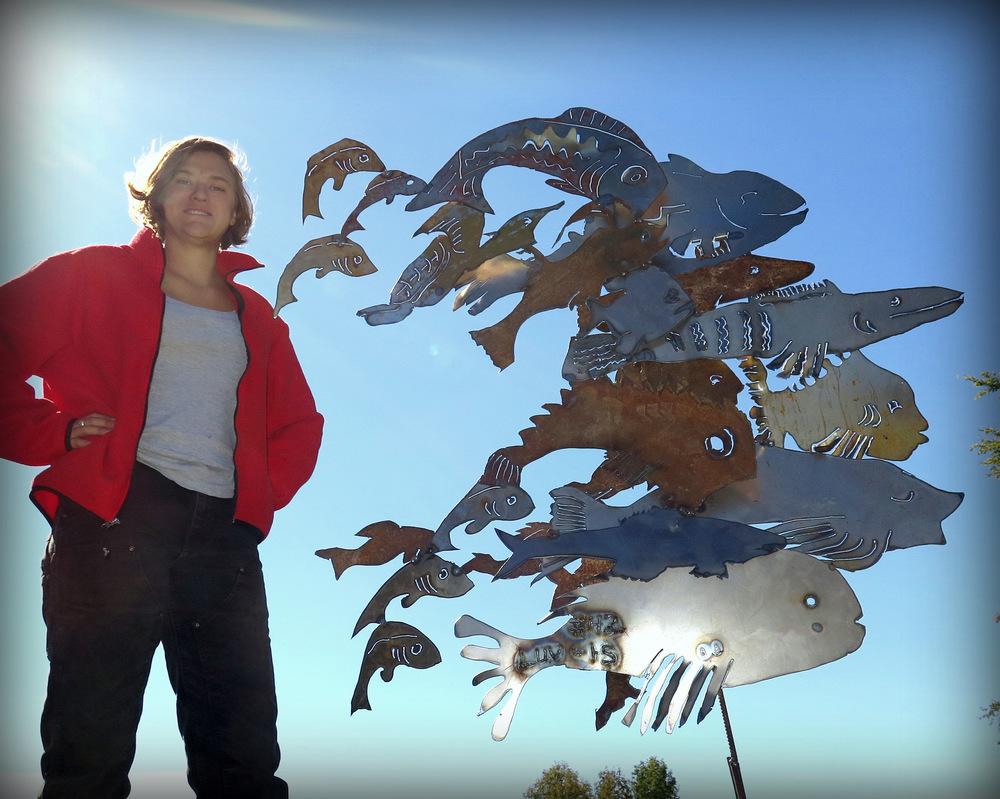 Flying Fishes - 2015.JPG