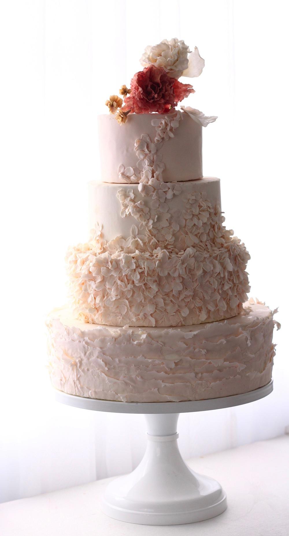 jaime gerard cake wedding cakes trinidad and tobago
