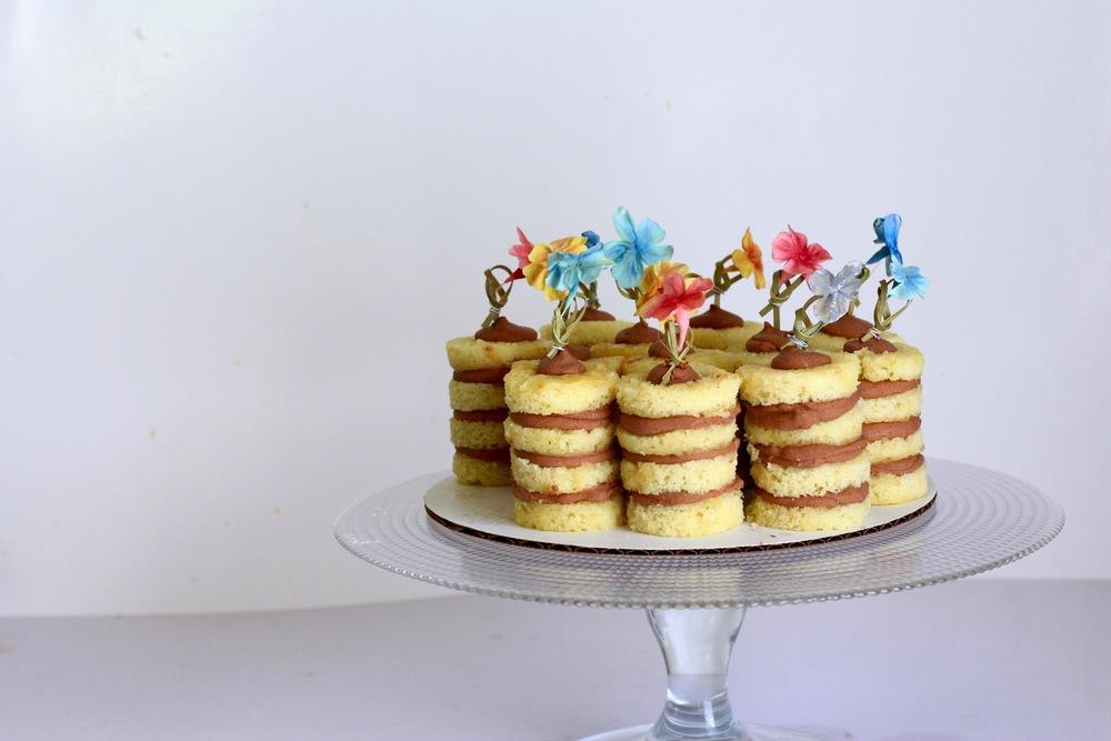jaime gerard cake cakelets.jpg