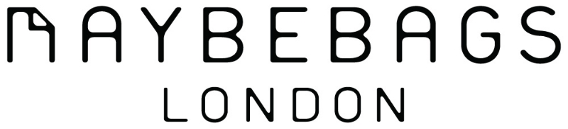 MAYBEBAGS LONDON