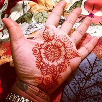 Henna_6.jpg