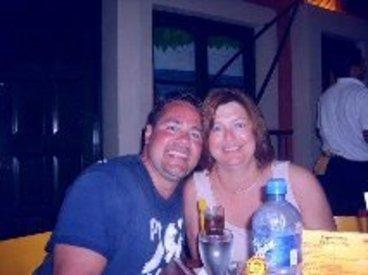 laurie 49th birthday.jpg