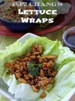 lettucewraps.jpg