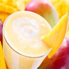 Mango madness,jpg