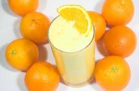 orange energizer.jpg