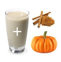 pumpkin spiced latte.jpg