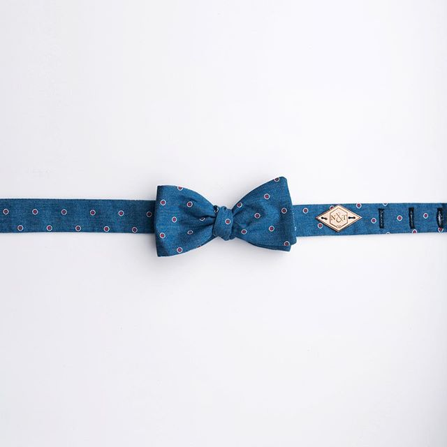 Tomorrow is #nationalbowtieday  Come celebrate with us and tie one on tomorrow! All bows are 30% off through Friday!