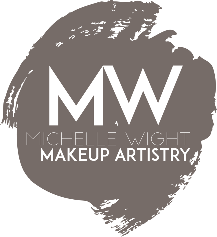 Bridal and Event Makeup