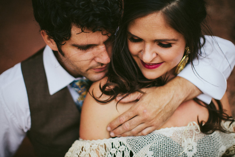 """Elopement  Lake, Ocean, Court House… Get a flawless look that will translate & hold till….""""I Do"""" I love a grand adventure lets bring your vision to life  starting at $400"""