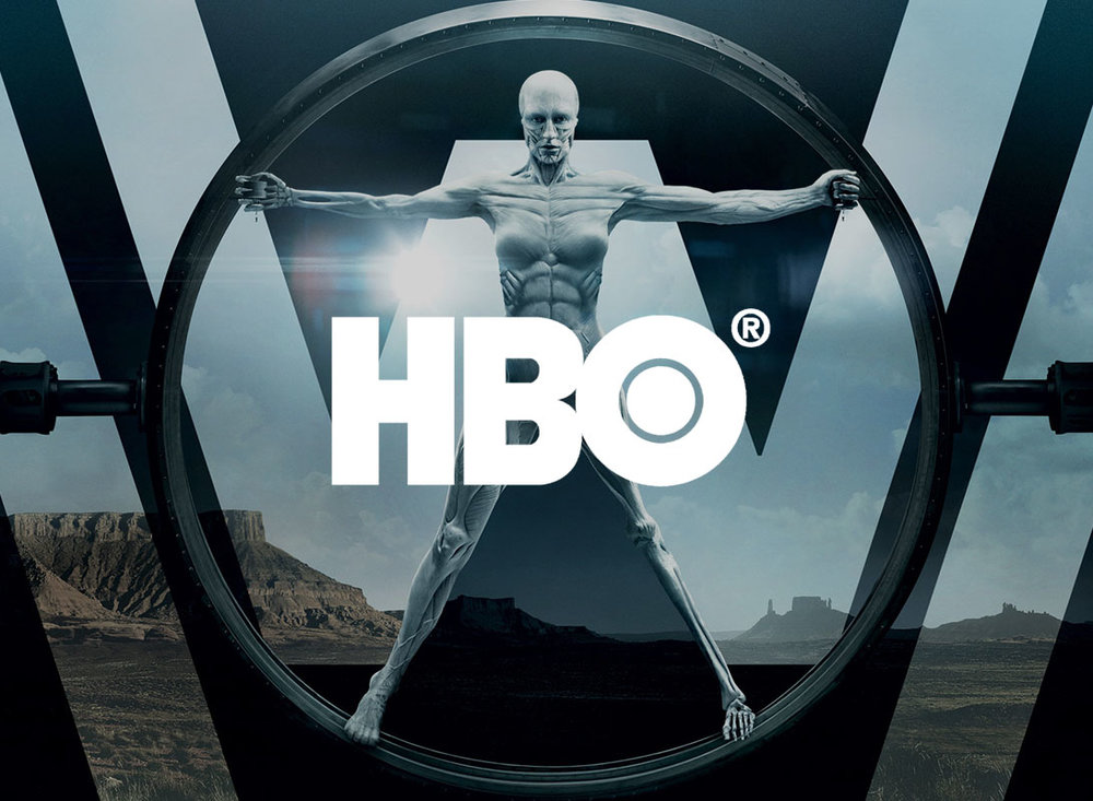 "HBO x Westworld  Using Facebook ""Live"" to bring fans closer    View Project"