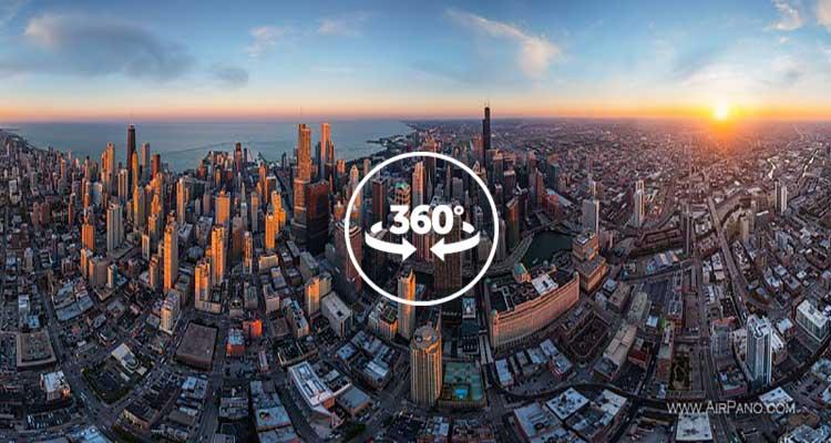 360-video.jpg