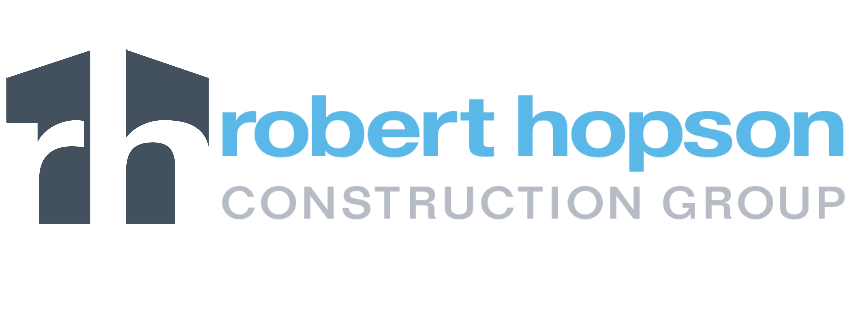Robert Hopson Construction Group