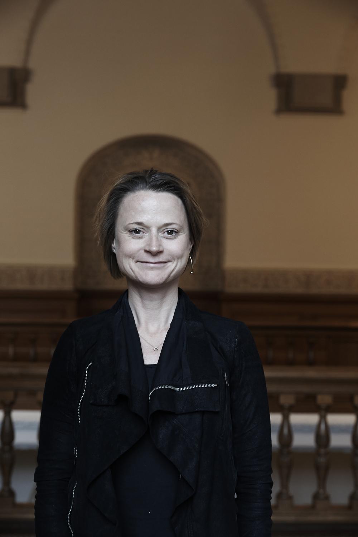 Henriette Svarre Nielsen.jpg