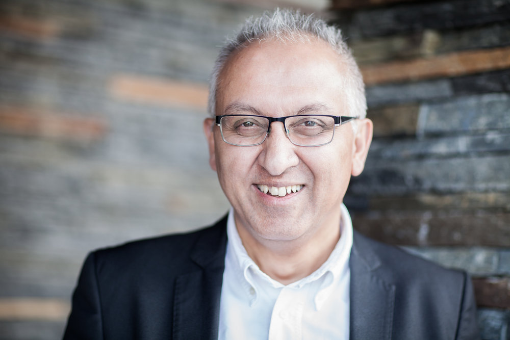 Dr. Mansoor Raza Mirza 2.jpg