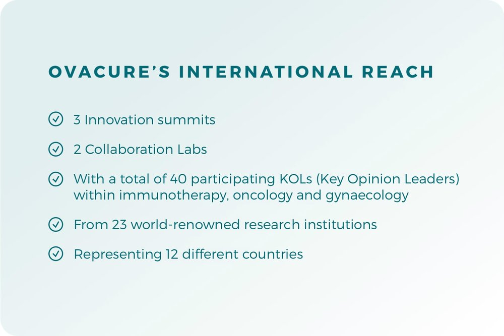 international reach pix.jpg