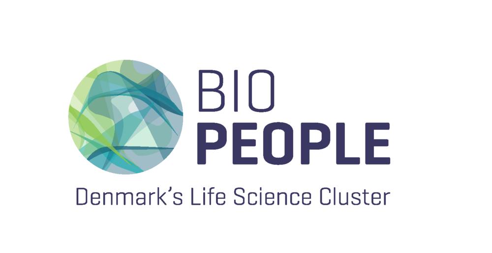 Biopeople_Logo_040117_EFTER.png