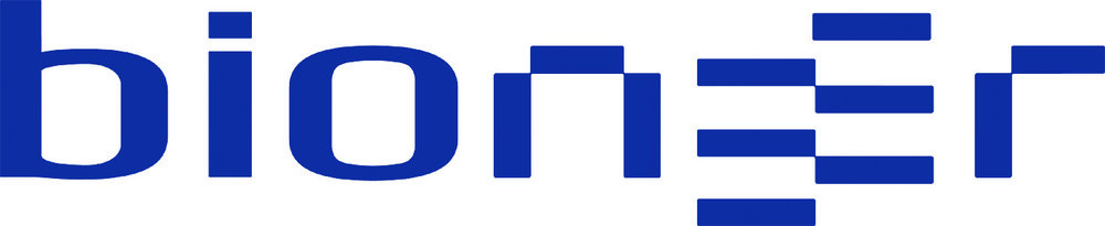 BIONEER-logo-20040120-lille_farve_gal.jpg
