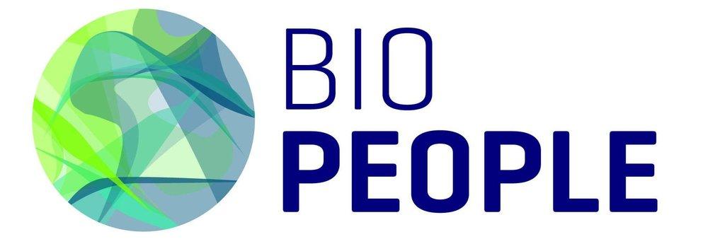biopeople.jpg