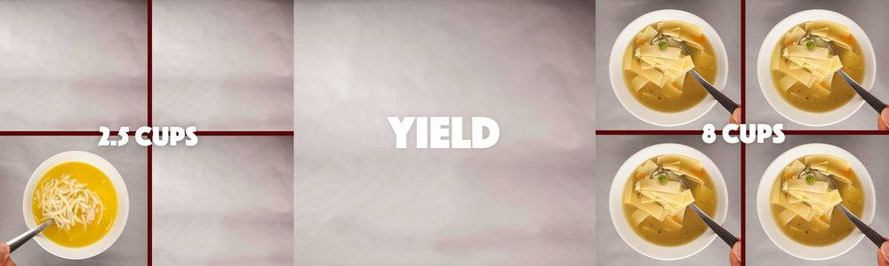 4-Yield.jpg