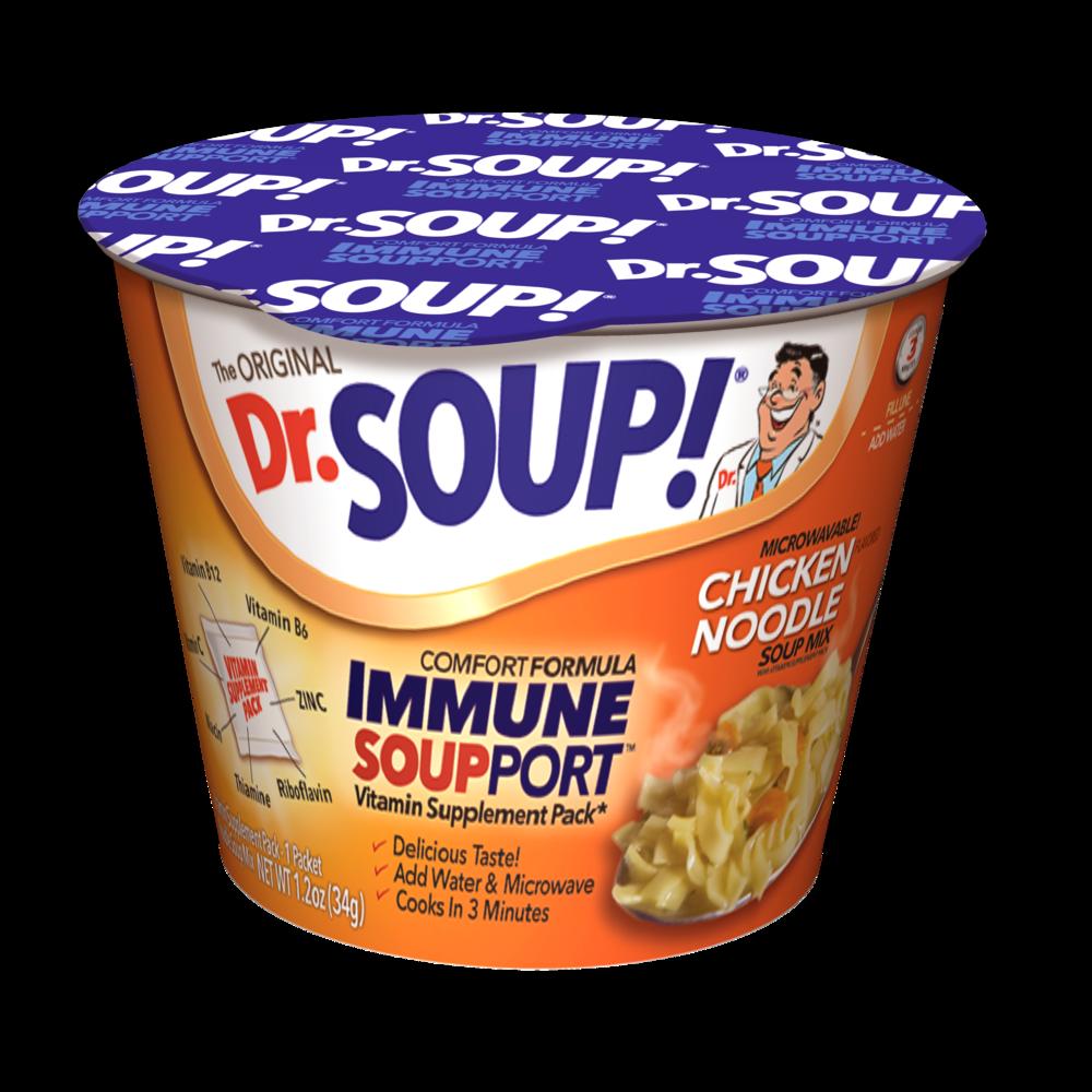Dr. Soup.png