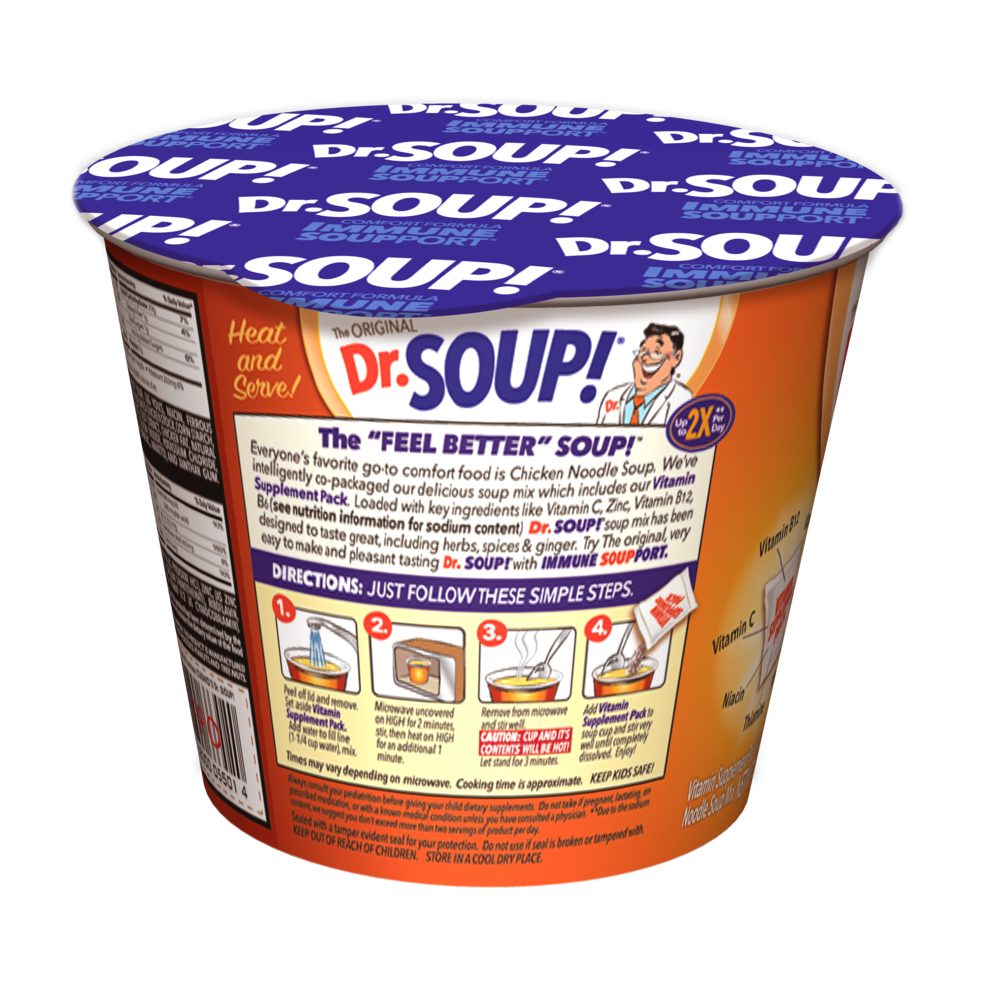Dr. Soup Instructions.png
