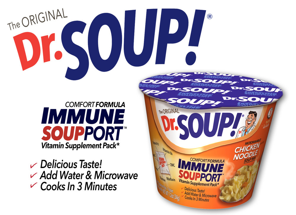 Dr. Soup TOP.jpg