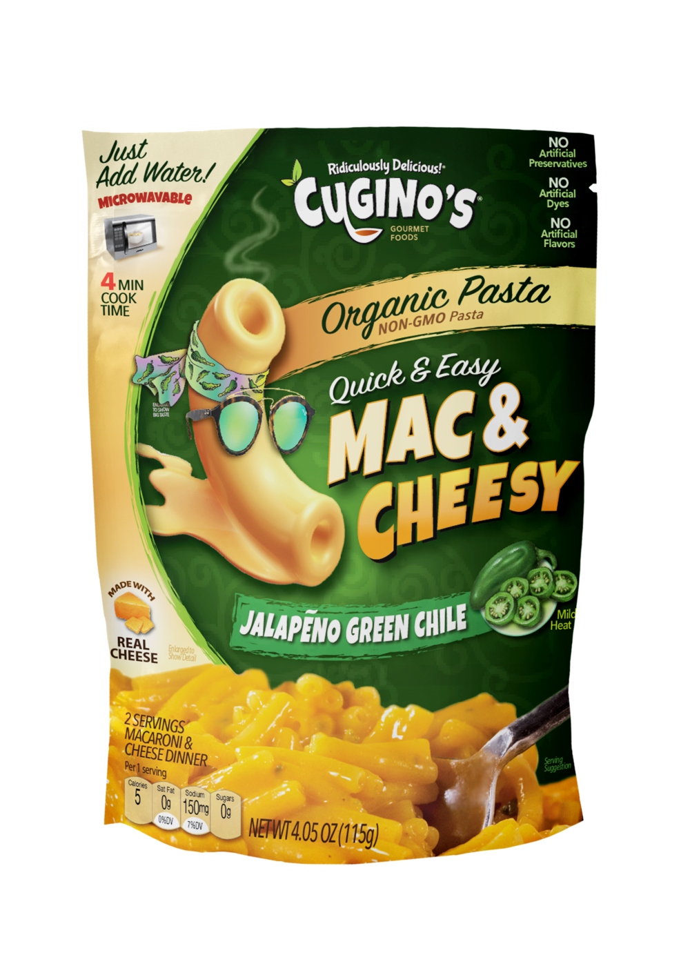 Jalapeno & Green Chile Pouch.png