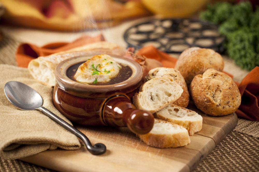 French Onion000.jpg