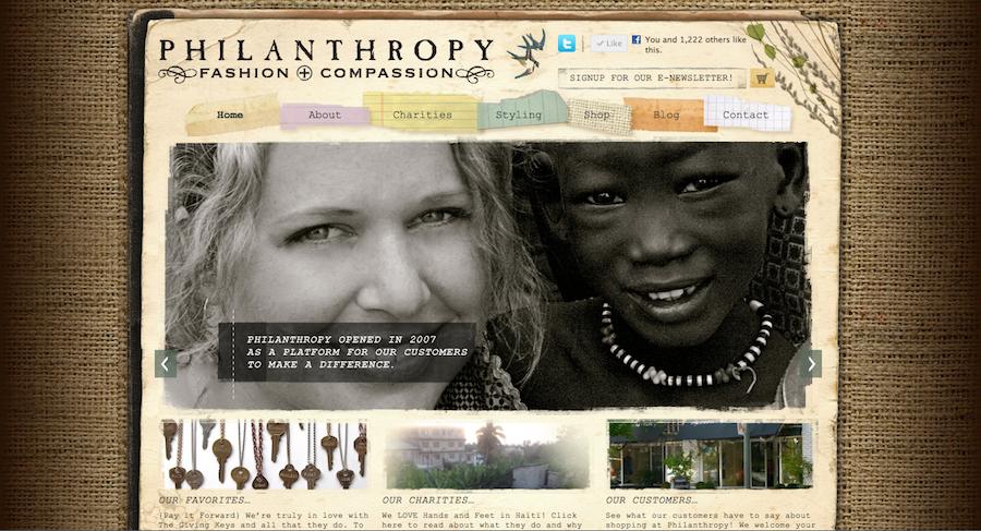 Philanthropy_x900