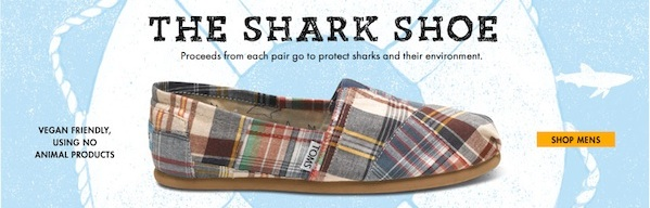 Shark-Shoe-University-of-Miami_Featured-Image.jpg