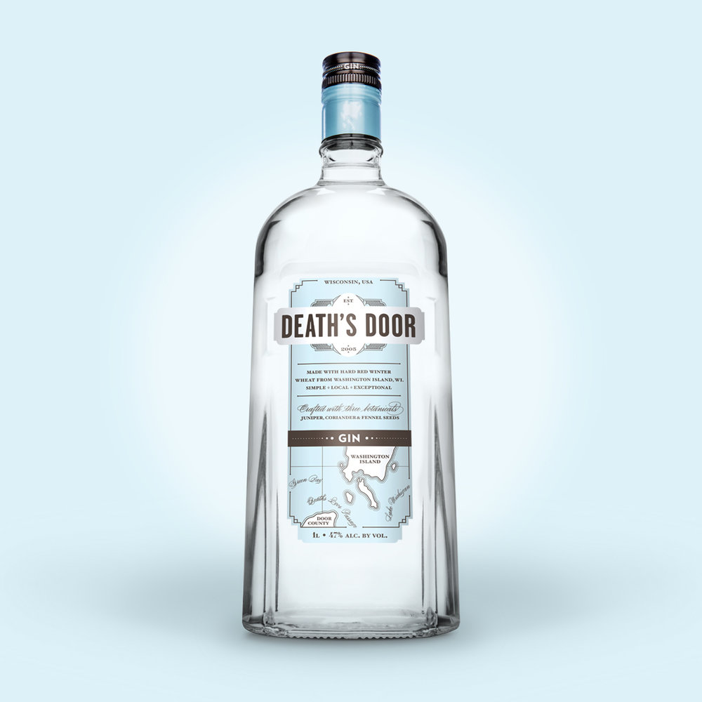 "<a href=""/dds-bottle-launch#dds-bottle-launch-intro""><p style=""background-color: none !important; color: white !important;""><strong>DEATH'S DOOR SPIRITS</strong></br>Bottle Launch</p></a>"