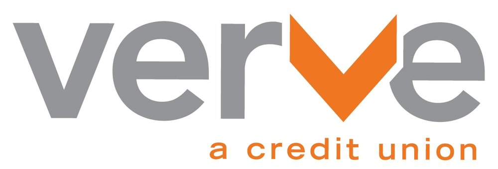 Verve_Logo-01.jpg