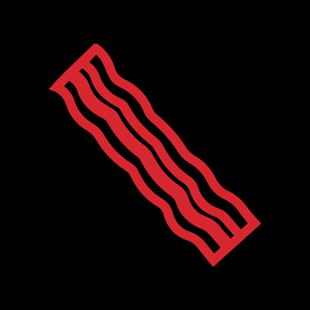 Arbys_MeatSweats_bacon.png