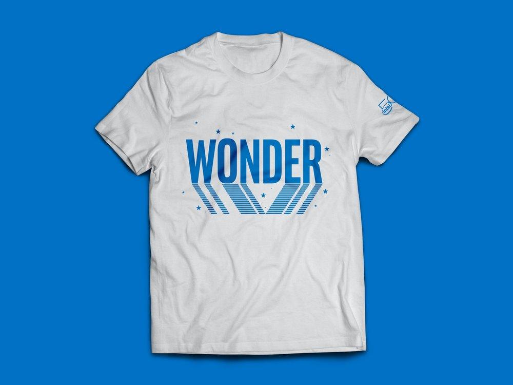 04_Intel_T-Shirt.jpg