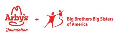 Arby's_bigLittle–logos.jpg