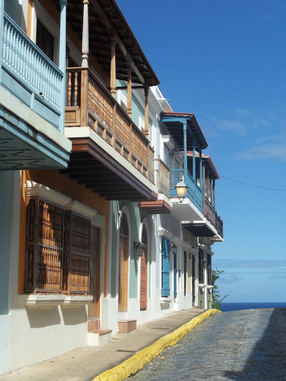 San Juan Ocean.jpg