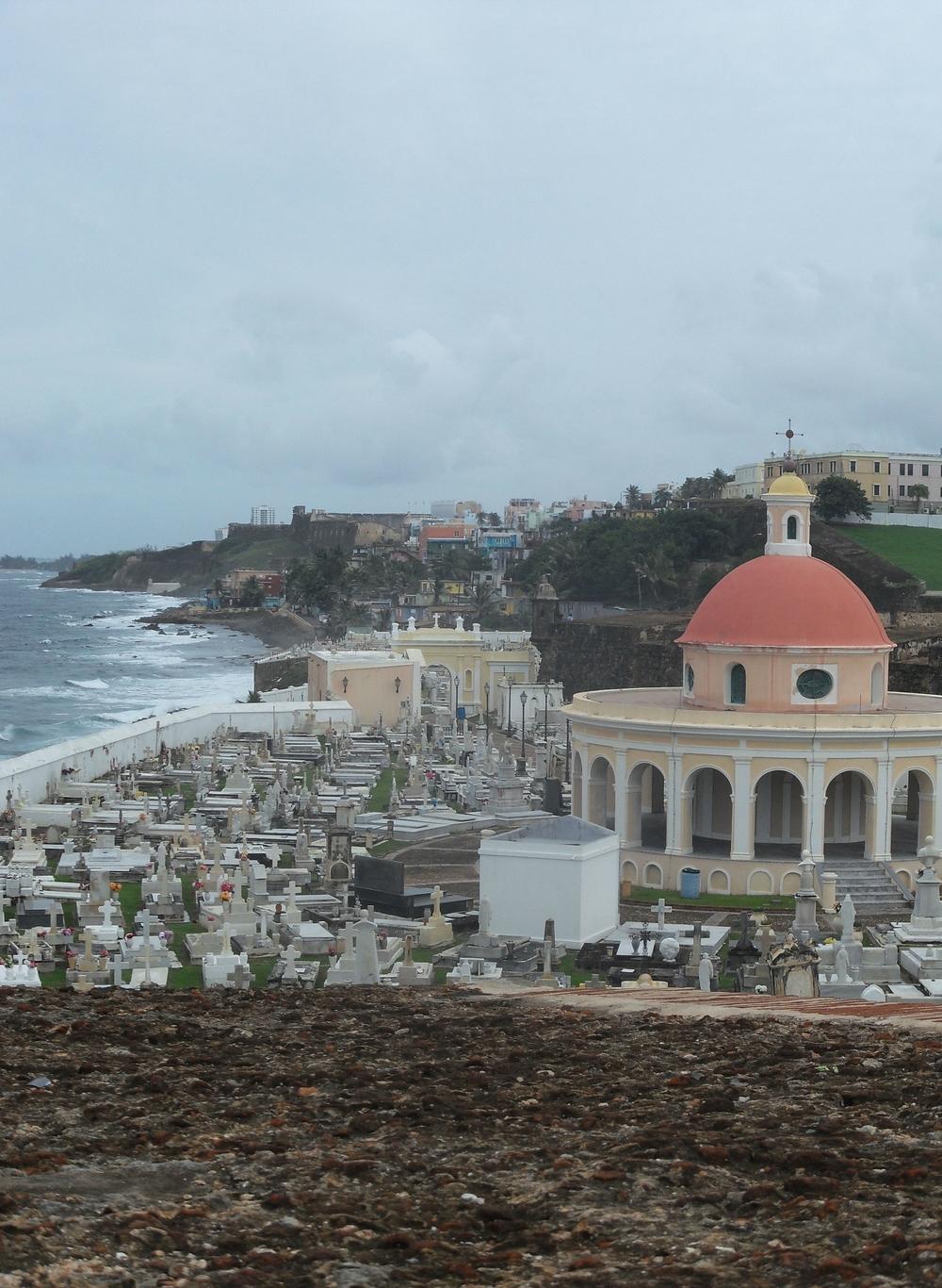 San Juan Lantern.jpg